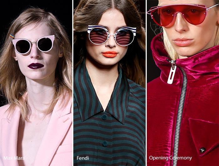 outfit-eyewear