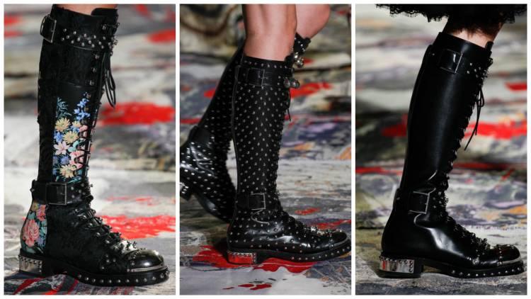 sonbahar-kış-çizme-modelleri