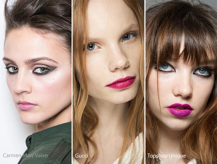 sonbahar-kis-2016-2017-makyaj-trendleri-pastel-ve-parlak-dudaklar