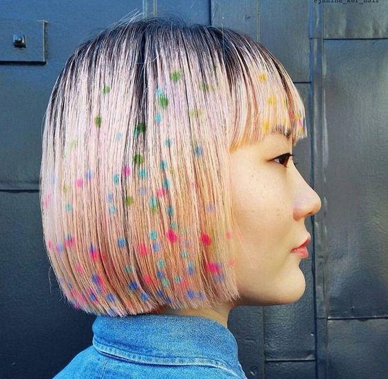 saç-dövmesi-trendi