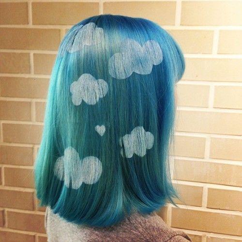 hair-stencil-trendi
