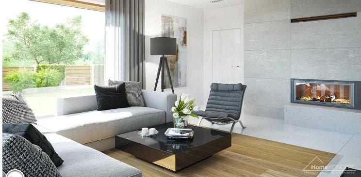 Ev dekorasyonu, Ferah, kullanışlı, dizayn çitler, aile yaşamı, ideal, bahçe tasarımı, ışıklandırma, mobilya seçimi, boydan cam, çiçekler, beyaz rengin huzuru