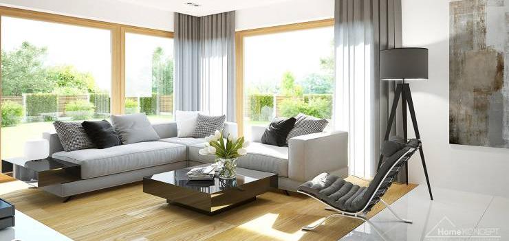 ev dekorasyonu.Ferah kullanışlı dizayn çitler aile yaşamı ideal bahçe tasarım ışıklandırma mobilya boydan cam çiçekler