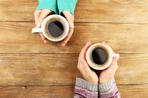 metabolizmayi dogal yoldan arttiran sağlıklı besinler sade kahve