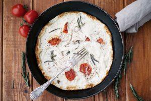 metabolizmayi dogal yoldan arttiran besinler sağlıklı lezzetli yumurtanın beyazı