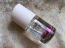 Rimmel London Finishing Touch Ultra Shine Top Coat İncelemesi