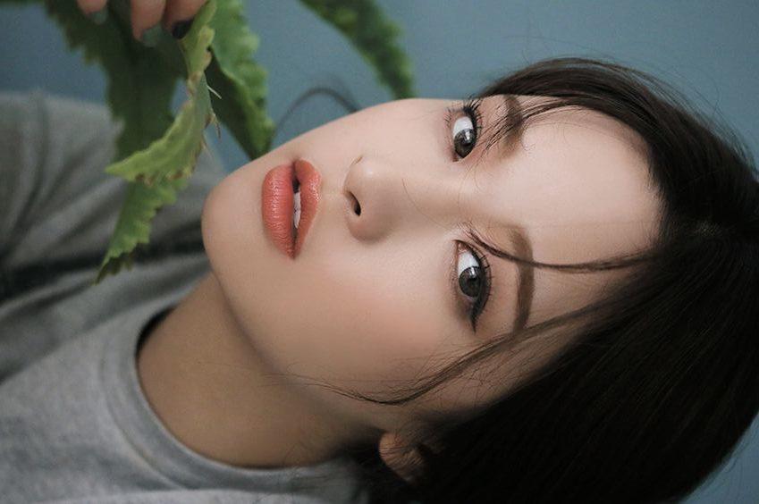 Photo of Güney Kore'den Gelen Yeni Makyaj Trendi: Jamsu