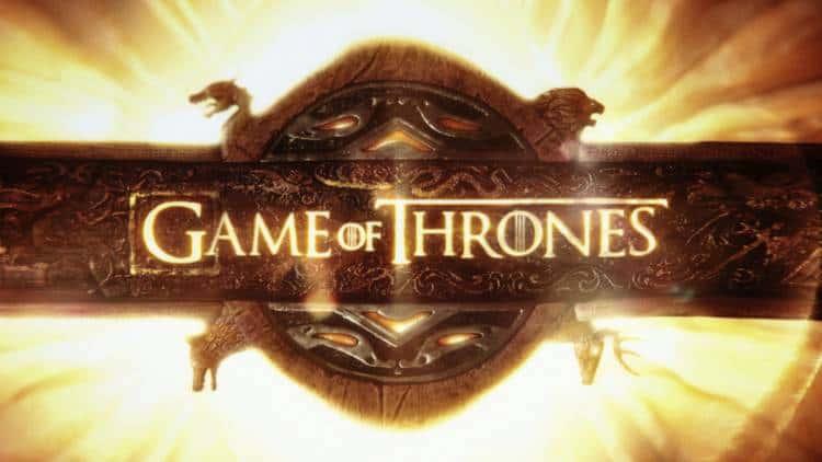 Photo of Game Of Thrones 7. Sezonu Başladı!