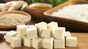 Tofu Nedir? Nasıl Yapılır ?