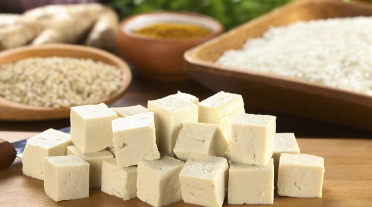 Photo of Tofu Nedir? Nasıl Yapılır ?