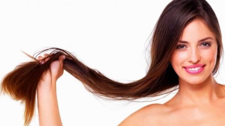 Photo of Hızlı Saç Uzatma Yöntemleri – Saçlar Nasıl Hızlı Uzar?