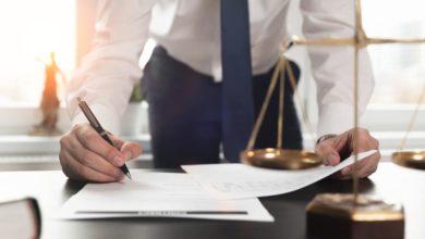 Photo of Avukatsız Anlaşmalı Boşanma Dilekçesi 2020 ve Protokol Örneği
