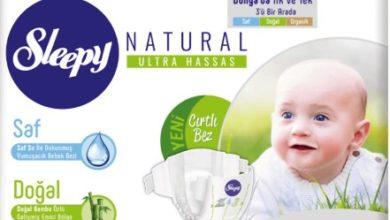 Photo of Birbirinden Kullanışlı Bebek Bezi Modellerini Keşfedin!