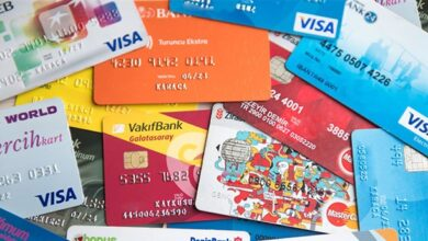 Photo of Kredi Kartı Çıkarmak İçin Gerekli Şartlar