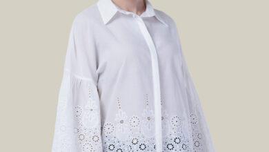 Photo of Bayanların En Çok Tercih Ettiği Yazlık Gömlek Modelleri