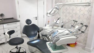 Photo of Best Dentists Turkey