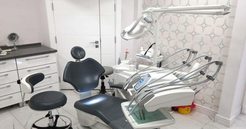 Best Dentists Turkey