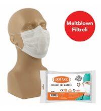 Photo of En Ucuz Kullan At Maske Fiyatları İçin İşmont!
