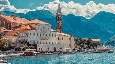 Photo of Balkan Turu Hangi Ülkeleri Kapsar