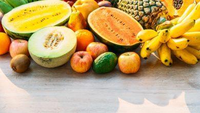 Photo of Organik Meyve Sebze Tüketimi Ekstra Maliyet Yaratır Mı?